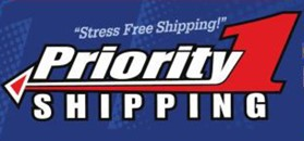 Priority 1 Shipping of Florida LLC, Titusville FL
